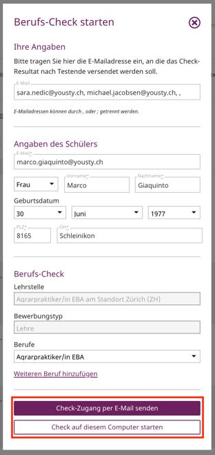 Bildschirmfoto 2020-11-23 um 10.52.55
